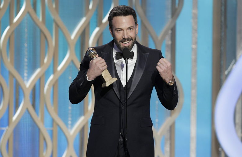 Affleck-Mejor-Director-Foto-Agencias_NACIMA20130114_0248_3