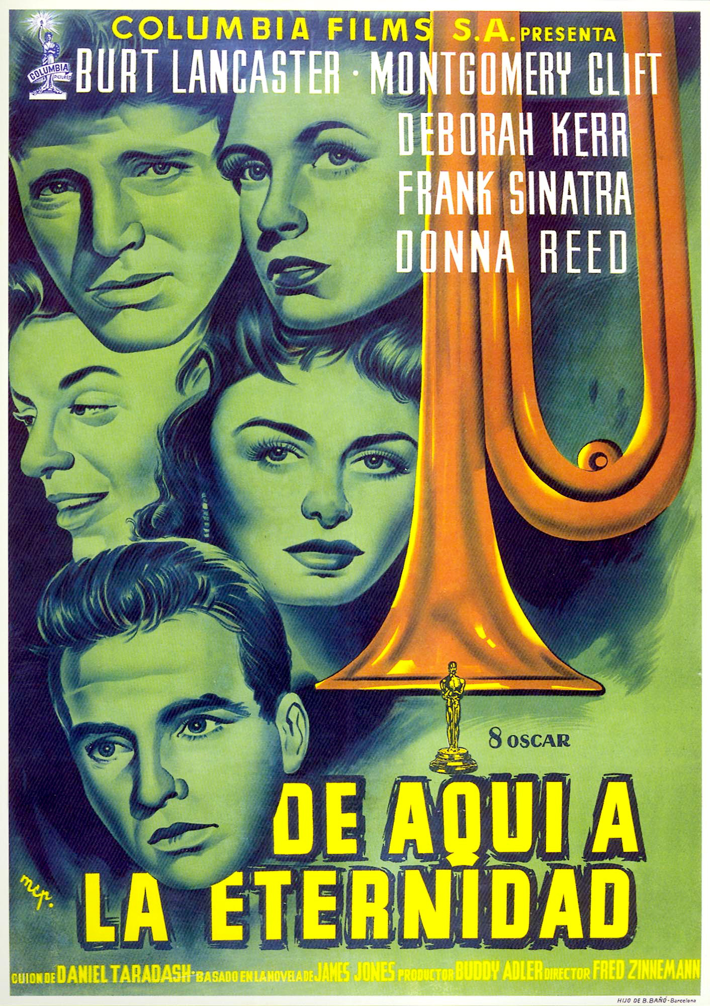 De_aqui_a_la_eternidad_-_From_Here_to_Eternity_-_tt0045793_-__1953__es_MCP