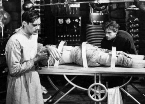 behind-the-scenes-1931-frankenstein-movie25