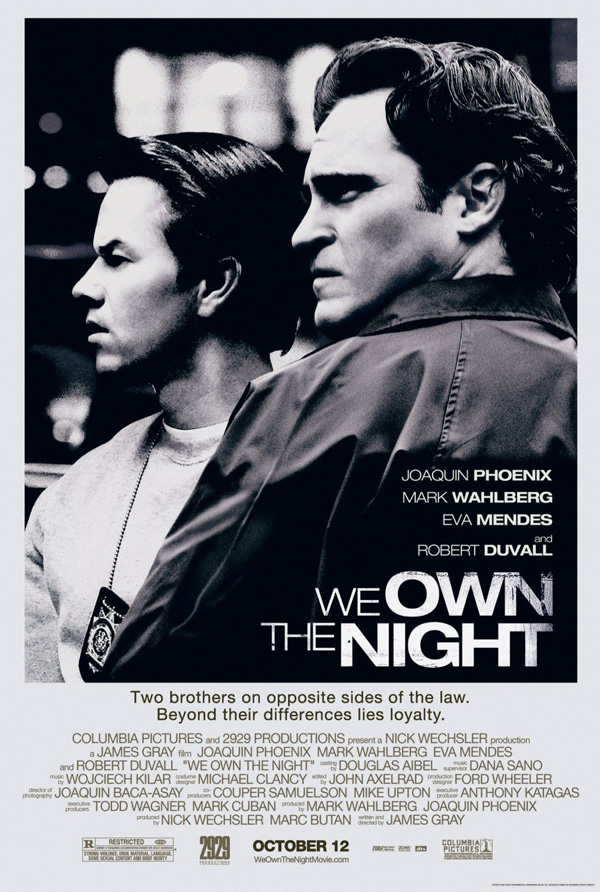 we_own_the_night_movie_poster_onesheet