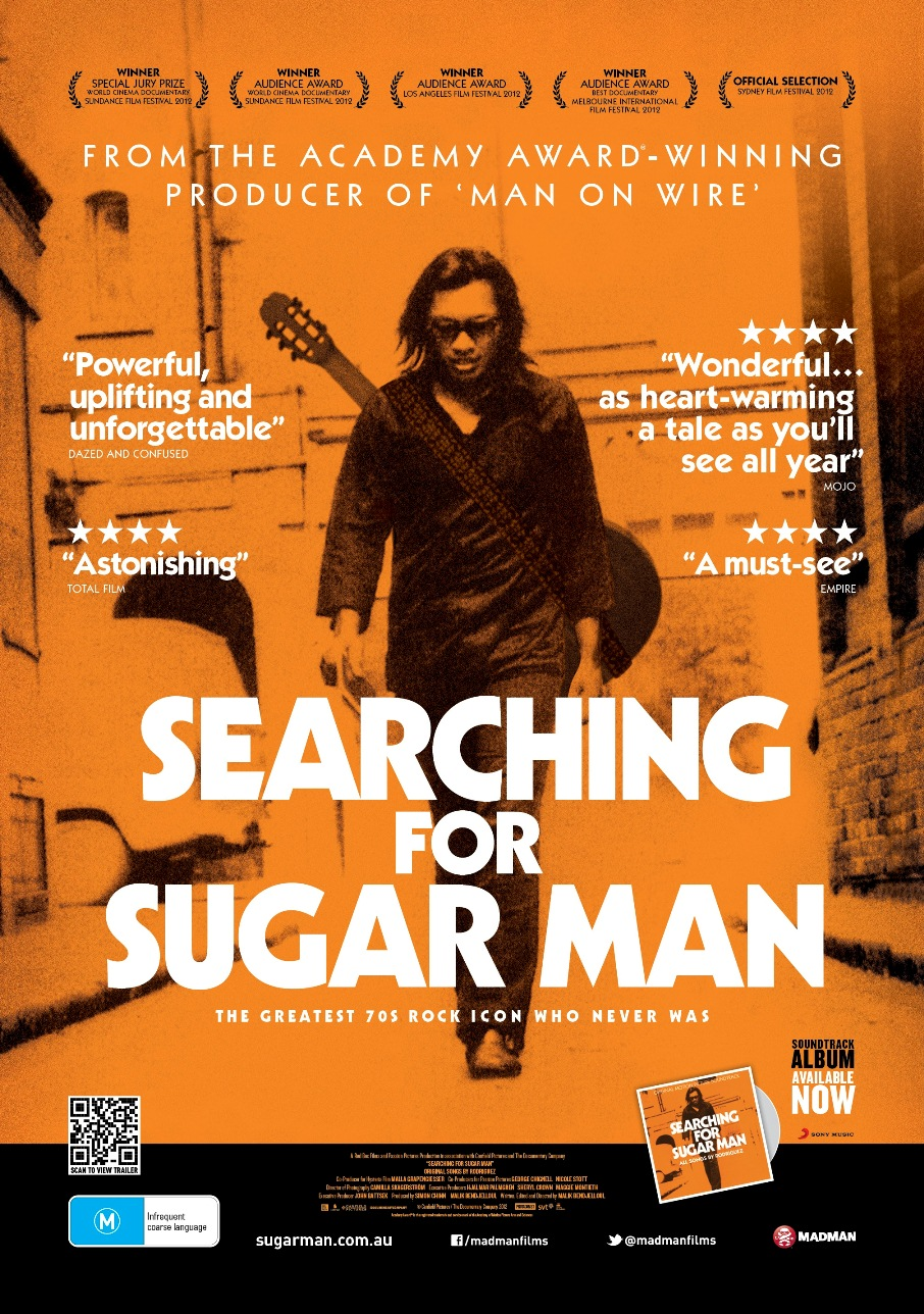 searching-for-sugar-man-poster 1