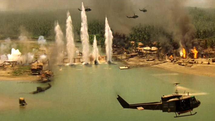 Apocalypse Now 23