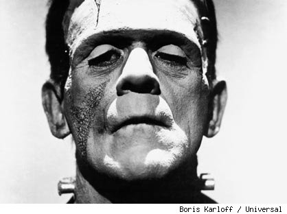 karloff,-boris-(bride-of-frankenstein,-the)_01