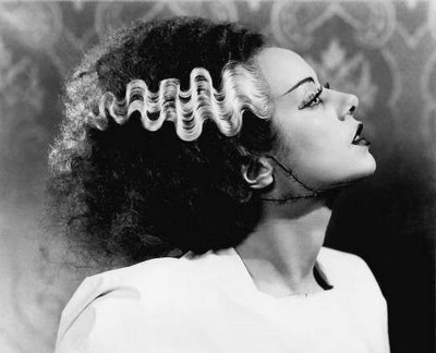 the-bride-of-frankenstein-elsa-lancaster1