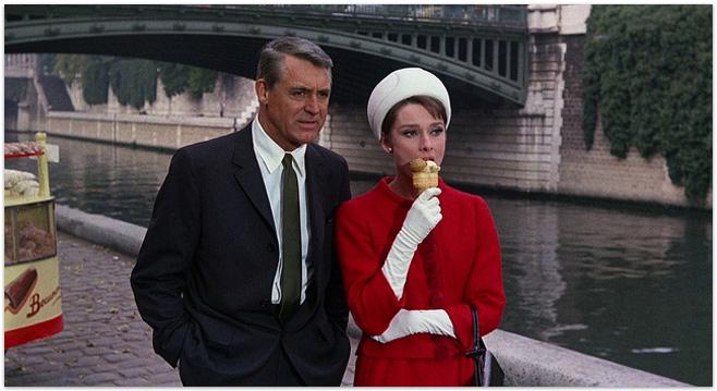 1b-Charade-1963