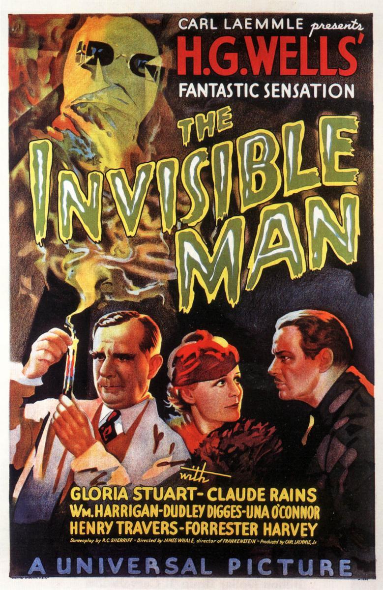 El_hombre_invisible-654935945-large