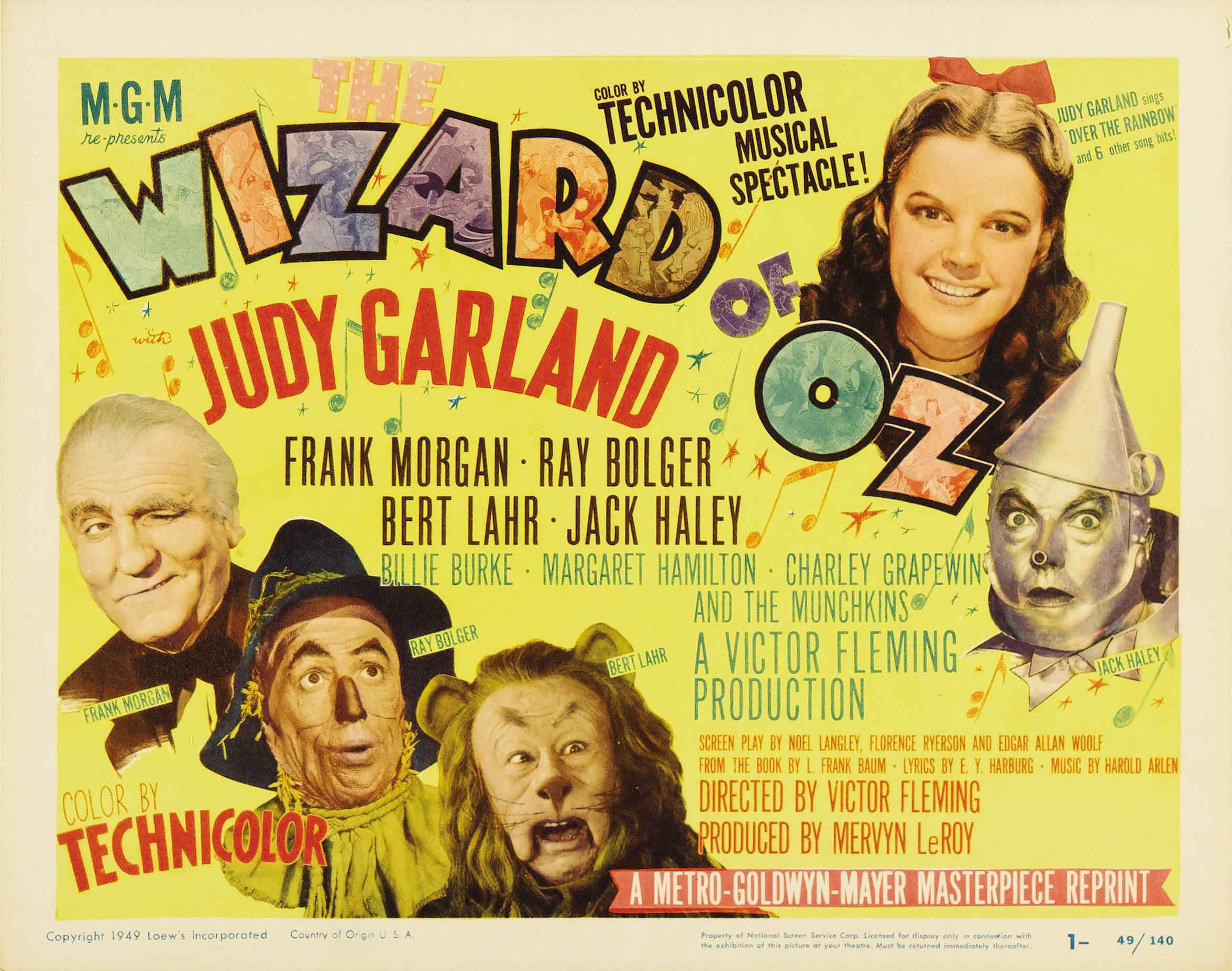 FLEMING_-1939-_(The_Wizard_of_Oz_-_El_mago_de_Oz)-5