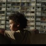 Palmares del Festival de cine de San Sebastián 2013