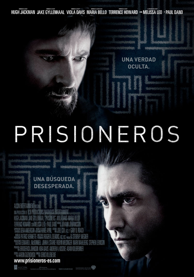 prisioneros-cartel-5139