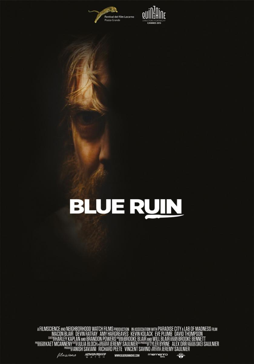 Blue_Ruin-263353030-large