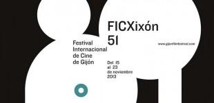 FICX-51-310x150
