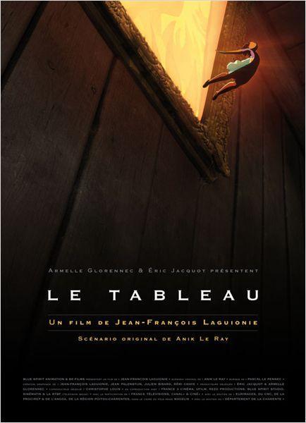 Le_tableau-533945667-large