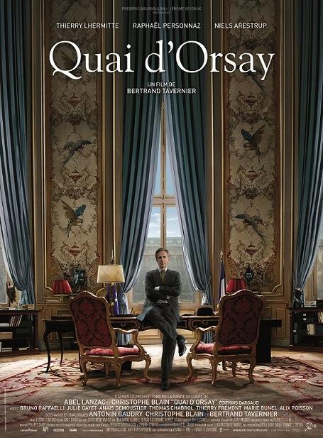 Quai_d_Orsay-675722842-large