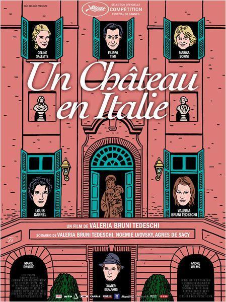 Un_chateau_en_Italie-330017701-large