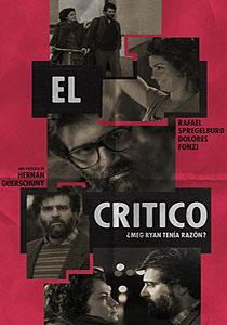 el-critico-c_5494_poster2