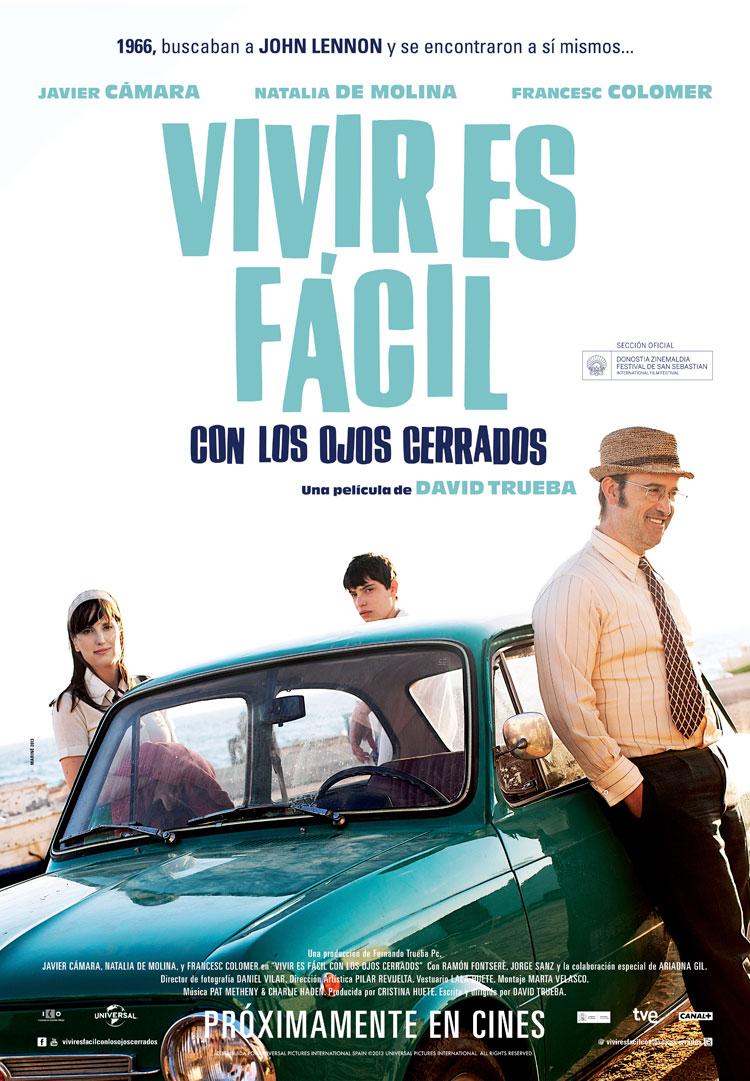 vivir_es_facil_con_los_ojos_cerrados-cartel-5124