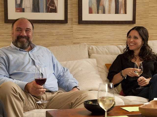enough-said-james-gandolfini-julia-louis-dreyfus-1