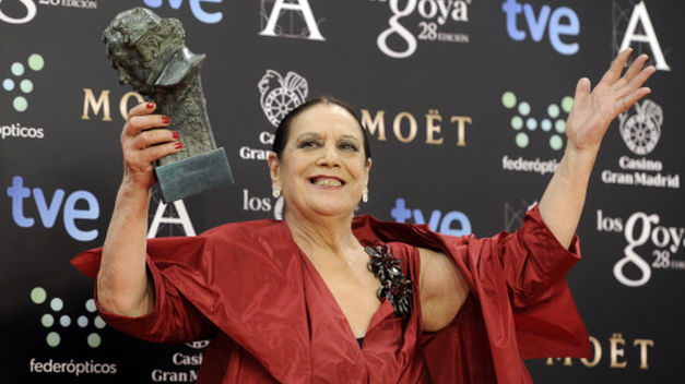 Terele-Pavez-actriz-reparto-Goya_TINIMA20140209_0627_5