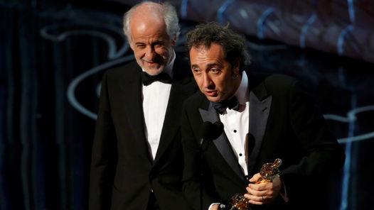 Paolo-Sorrentino-Servillo-Oscar-Reuters_CLAIMA20140303_0034_4
