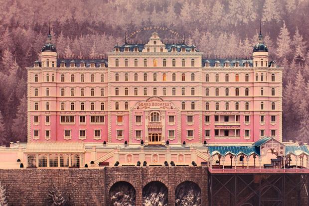 gran hotel budapest 3