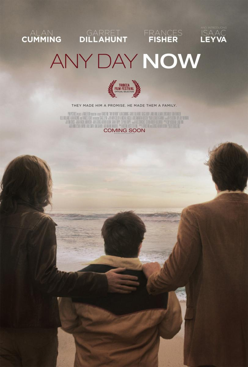Any_Day_Now-cartel