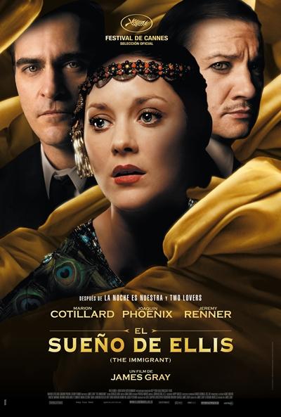 el_sueno_de_ellis_cartel