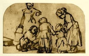 Aprendiendo-a-andar-Rembrandt-300x190