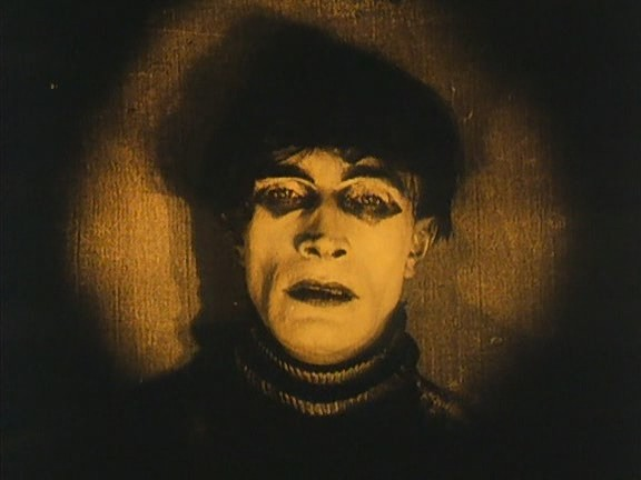 caligari 3