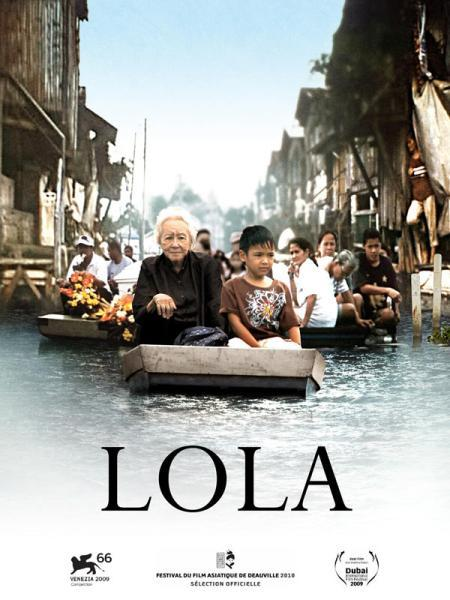 lola_poster_brillantemendoza