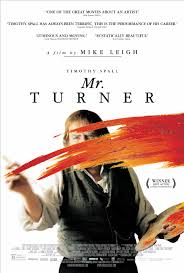 mr turner cartel