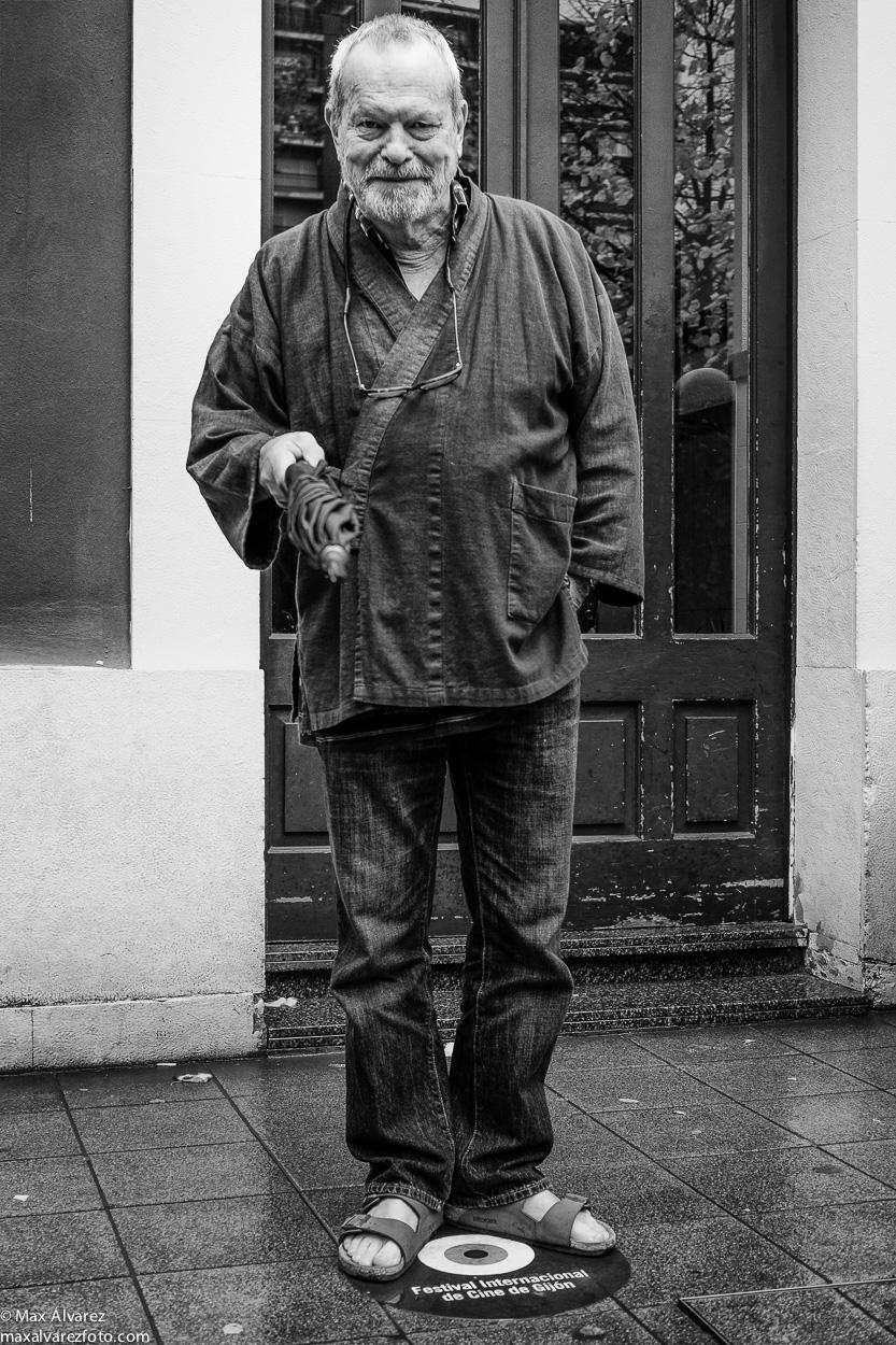 Terry Gilliam-7109noviembre2014-Editar-Editar