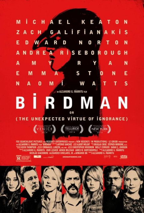 Cartel-de-Birdman