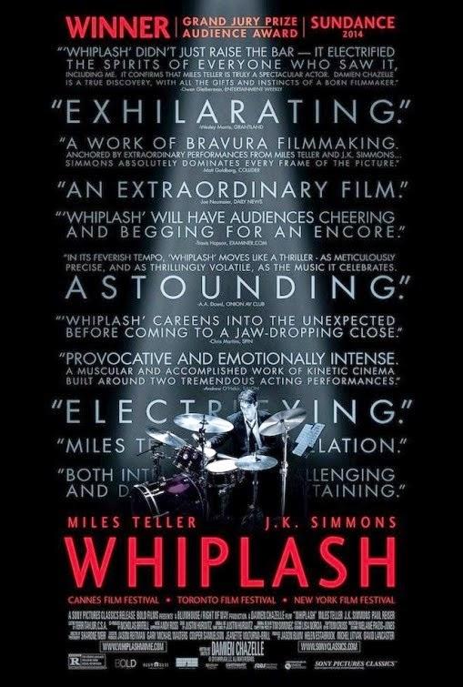 whiplash-poster-2014