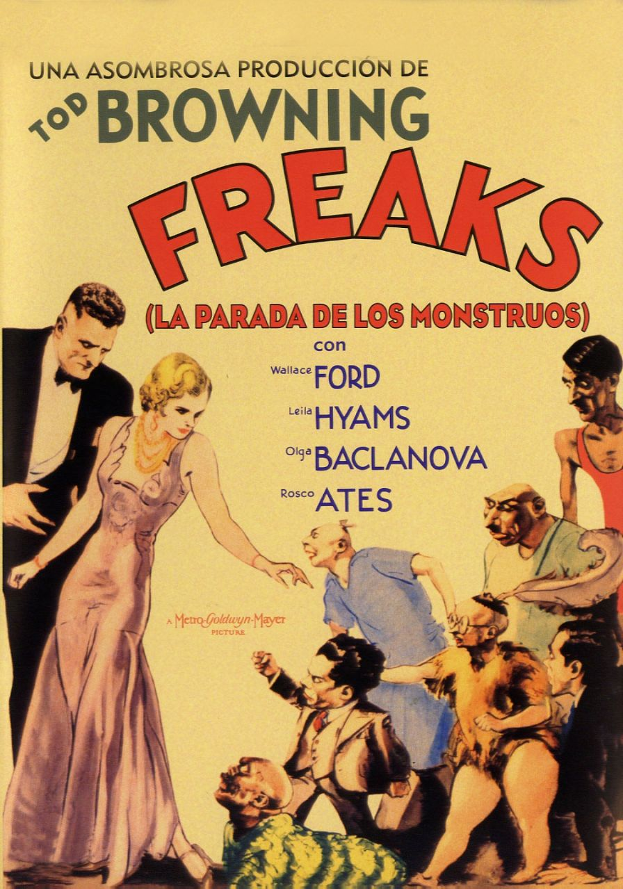freaks cartel