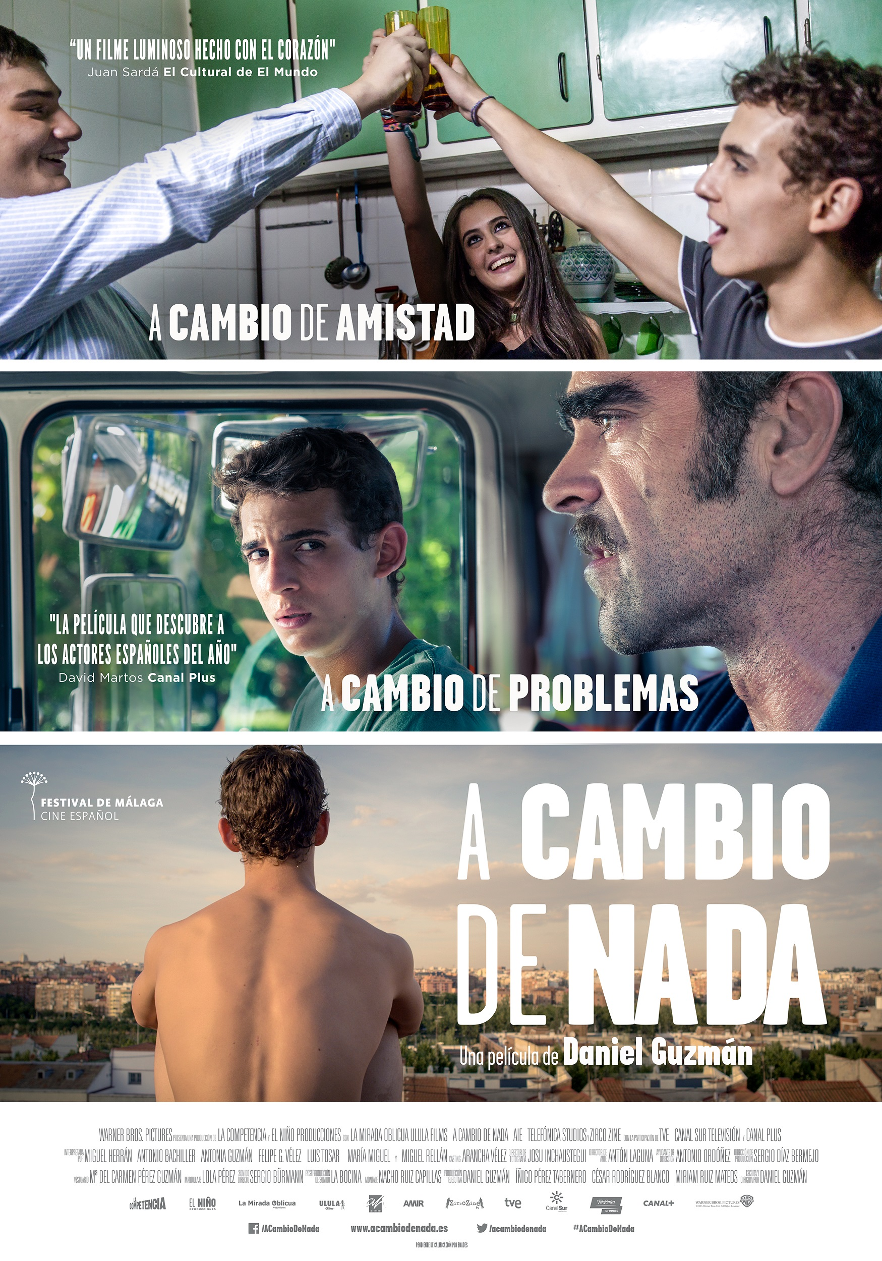 A_CAMBIO_DE_NADA_cartel