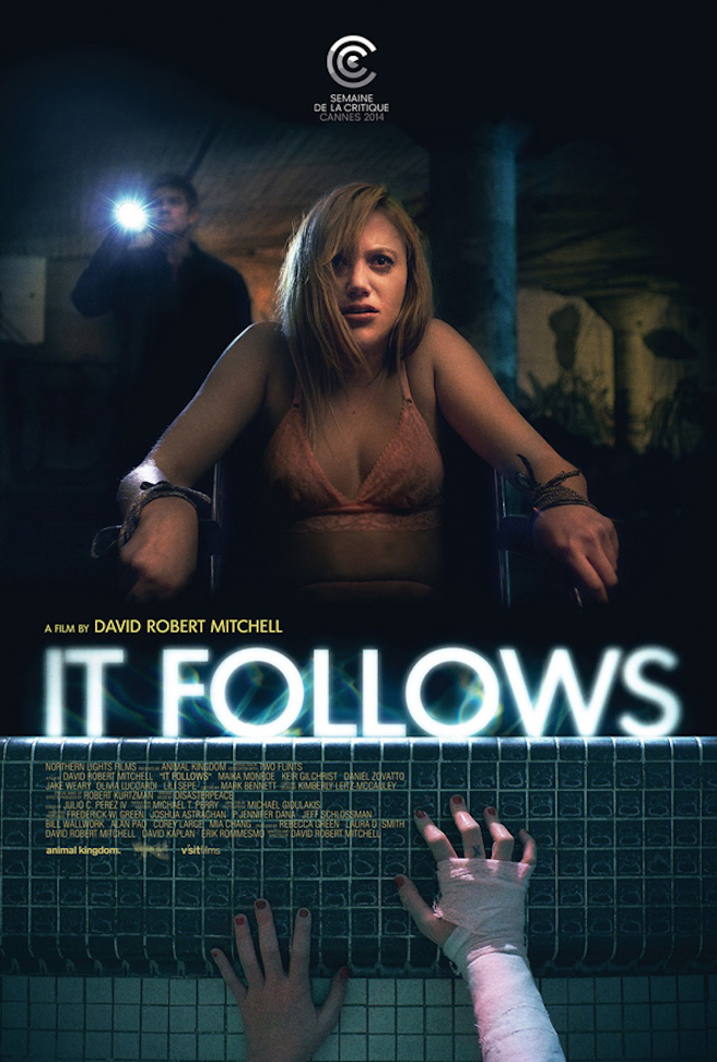 it-follows cartel