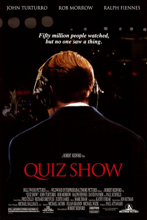 Quiz_Show_cartel