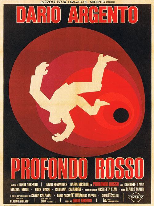 Rojo_oscuro-cartel