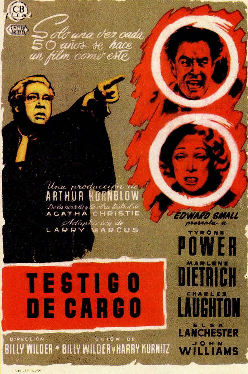 Testigo_de_cargo_-_Witness_for_the_Prosecution1957_esp