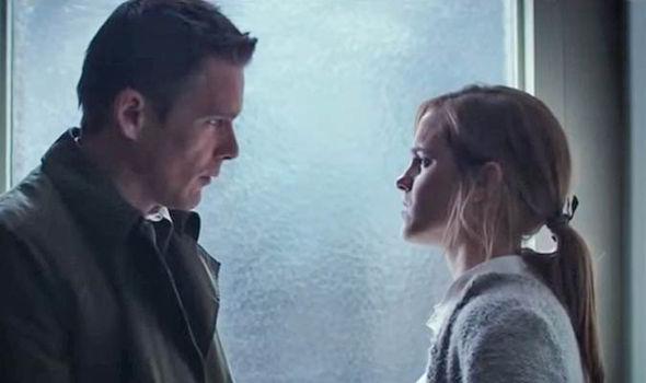 Ethan-Hawke-Emma-Watson-Regression-253547