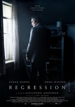 Regression_poster