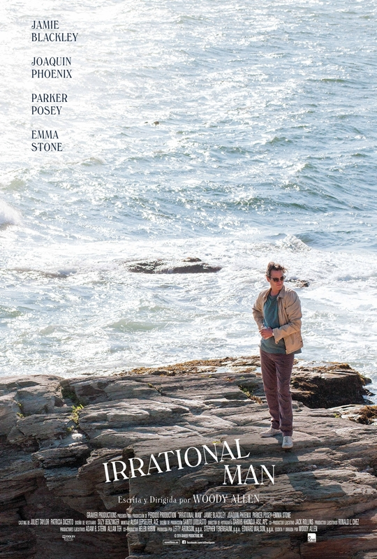 irrational_man_cartel