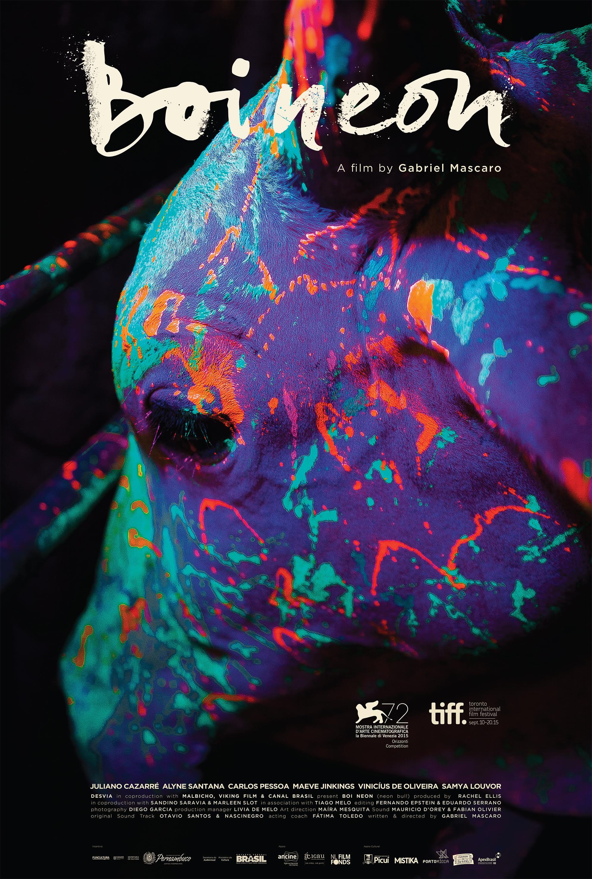 Boi-Neon-afiche