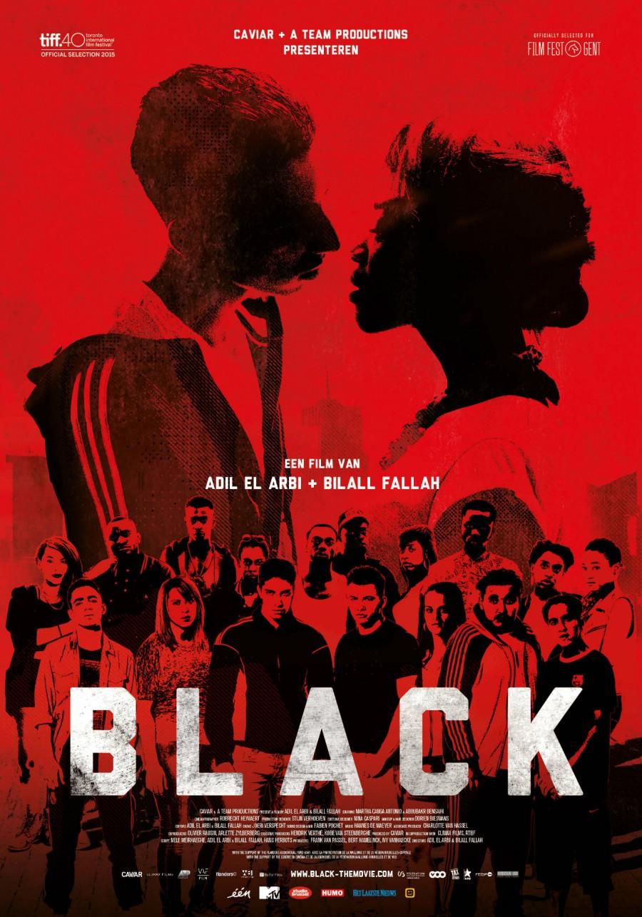 black cartel