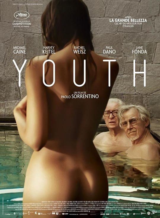la juventud cartel