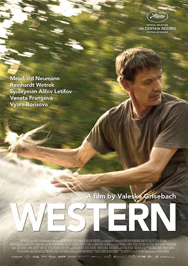 western cartel