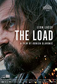 the load cartel