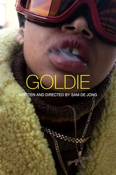 goldie cartel