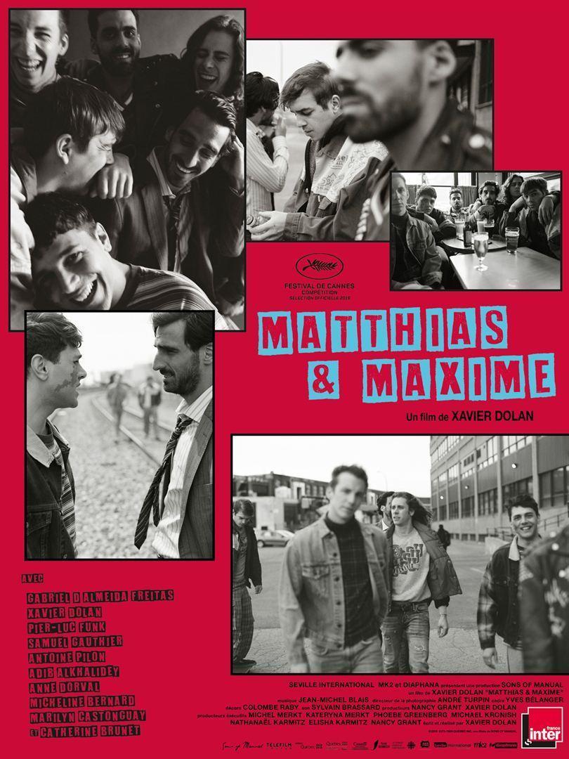 matthias cartel
