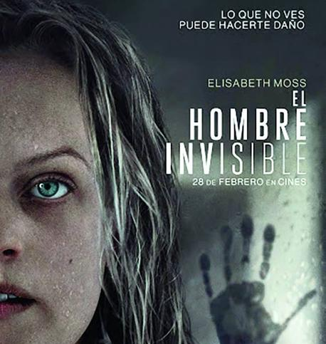 invisible cartel 2